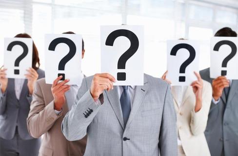 Кто наши клиенты?